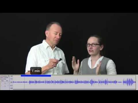 everyday-physics:-acoustics---introduction