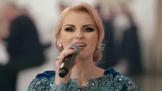 Lena Miclaus - O iubire ca a ta