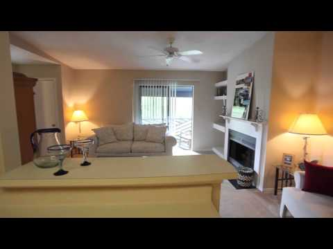 forest-lake-at-oyster-point-apartments-newport-news,-va-model-tour