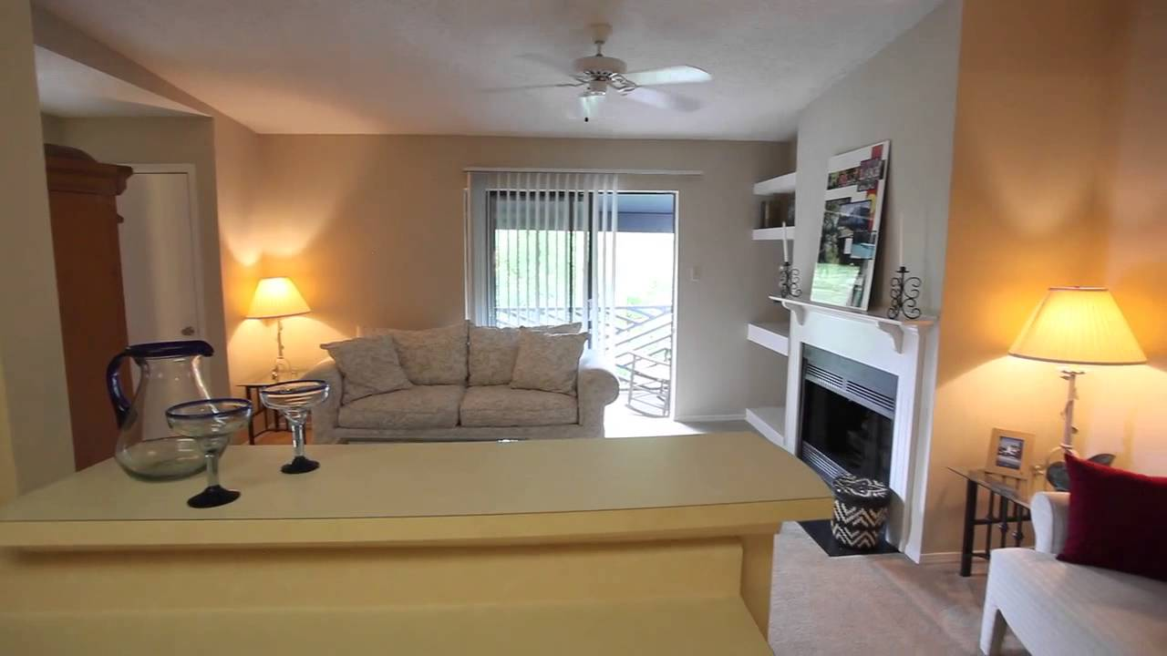 One Bedroom Apartments In Newport News Va | Design For Home