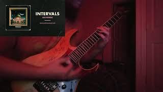 INTERVALS - Belvedere