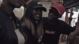 """Download Wakadinali - """"KU****YE!!"""" (Official Music Video) Mp3 and Videos"""