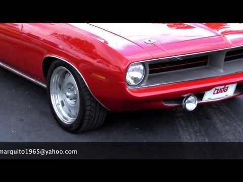 25th Mopar  South Florida Auto Show HD-HD Video