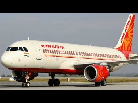 Rat grounds Air India's Milan flight