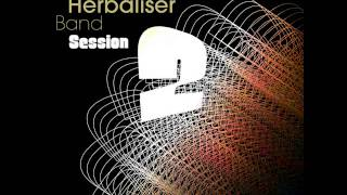 The Herbaliser Band - Moon Sequence [Session 2 Version] (2009)