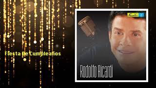 Fiesta De Cumpleaños - Los Hispanos / Discos Fuentes [Audio Oficial]