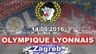 2016-09-14 Lyon-Zagreb (LDC)