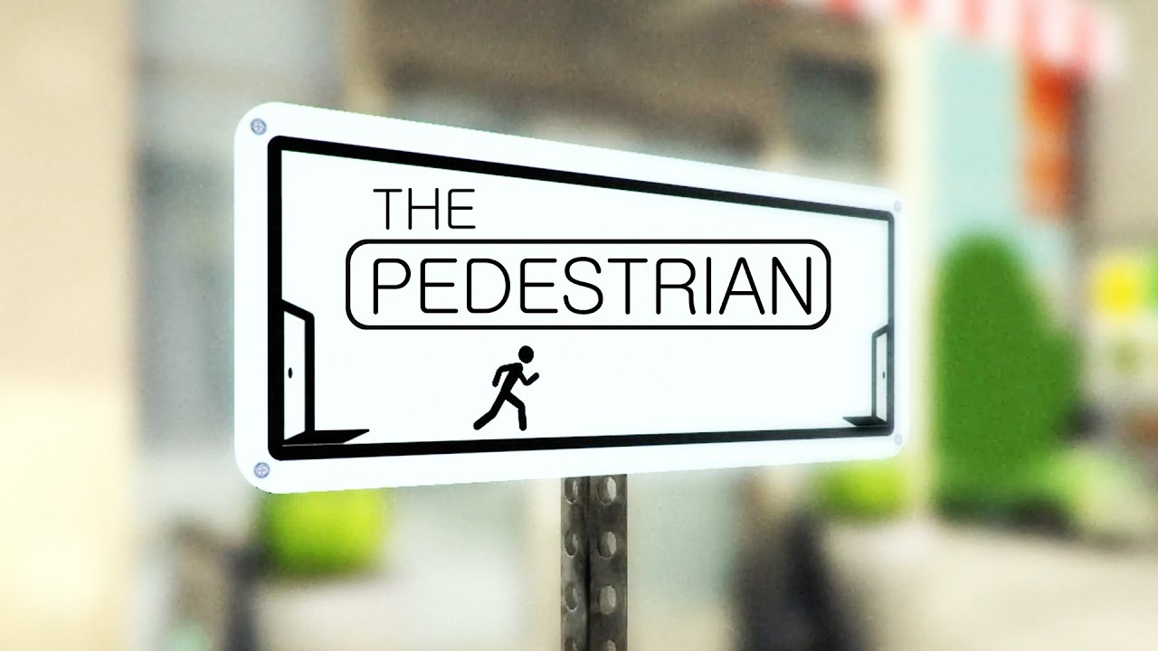 the pedestrian Milwaukee's first ever pedestrian plan will improve safety, walkability, and  accessibility for pedestrians across the city.