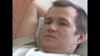 18.05.2013 - «Балконы смерти» (трагедия с продолжением)