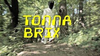 TONNA BRIX - BÅS ( Video By TOVANSKÏ )