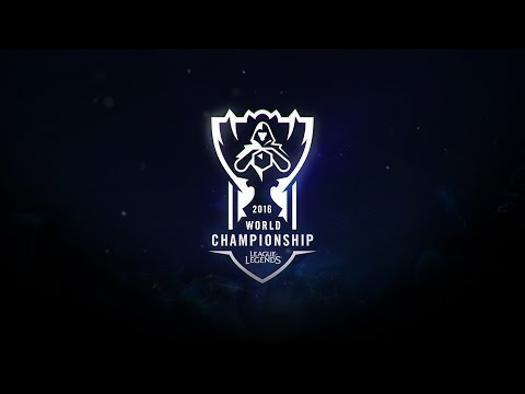 'League of Legends' 2016 championship run to play out across North America