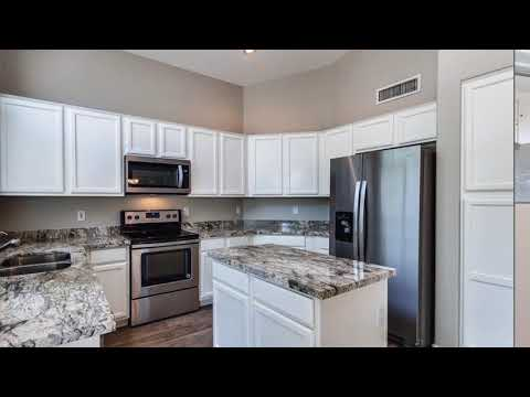 213 W Raven Dr, Chandler AZ - Chandler Real Estate for Sale!