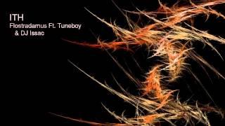 Variety Trap Mix - April 2013 (FREE DL + Track Listing)