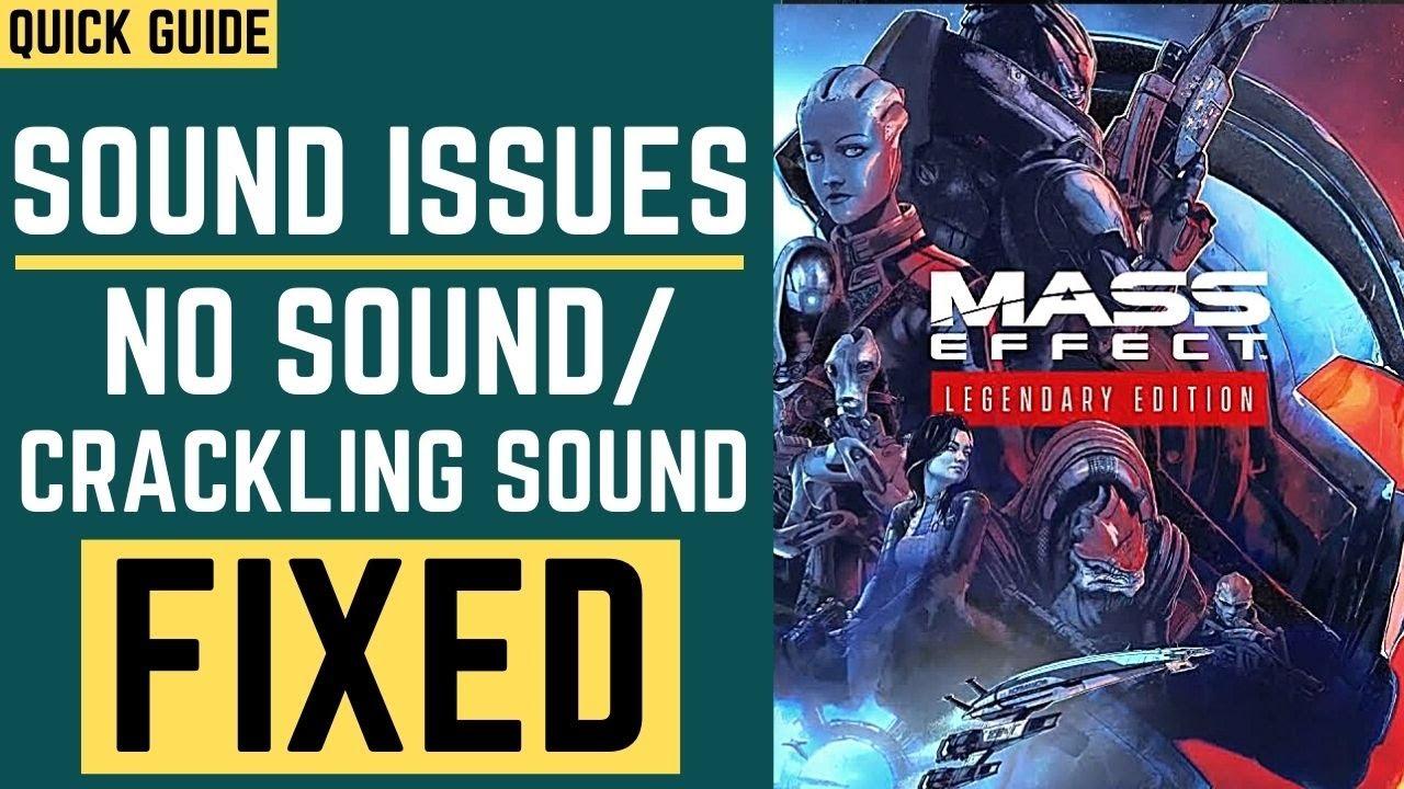 Life is Strange: Remastered debería haber seguido los pasos de Mass Effect: Legendary Edition