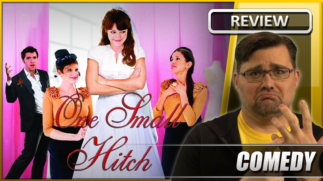 Download One Small Hitch - Movie Review (2013)