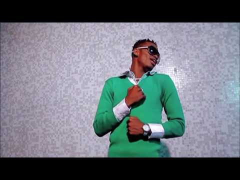 Diamond Platnumz - Moyo Wangu (Official Video) thumbnail