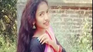 SARA BERA KUKMU KO RE,,(New Santali Song 2018) Ram Mardi