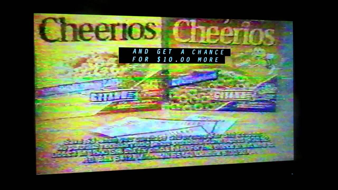 february 22, 1992) wtte-tv fox 28 columbus commercials (final part