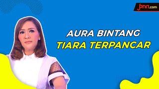 Duet Bersama Kahitna di Top 3 Indonesian Idol, Tiara Dipuji Punya Aura Bintang - JPNN.com
