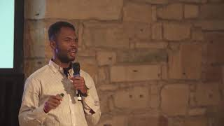 CHI Lites 2019: Makuochi Nkwo - How can apps support sustainable behavior?