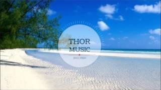 The Beach Boys - Kokomo Viceroy Remix