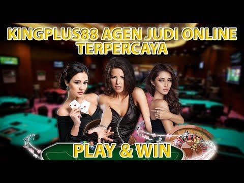 kingplus88---agen-judi-bola-sbobet-|-poker-|-casino-online-indonesia