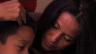 Video Mother and Son download MP3, 3GP, MP4, WEBM, AVI, FLV Oktober 2017