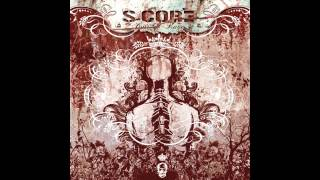 """S-CORE """"Misanthropic And Mean"""" (OFFICIAL MUSIC)"""