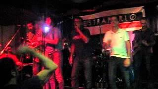 skatobeat   Estraperlo 13 10 12 pobre mustafa