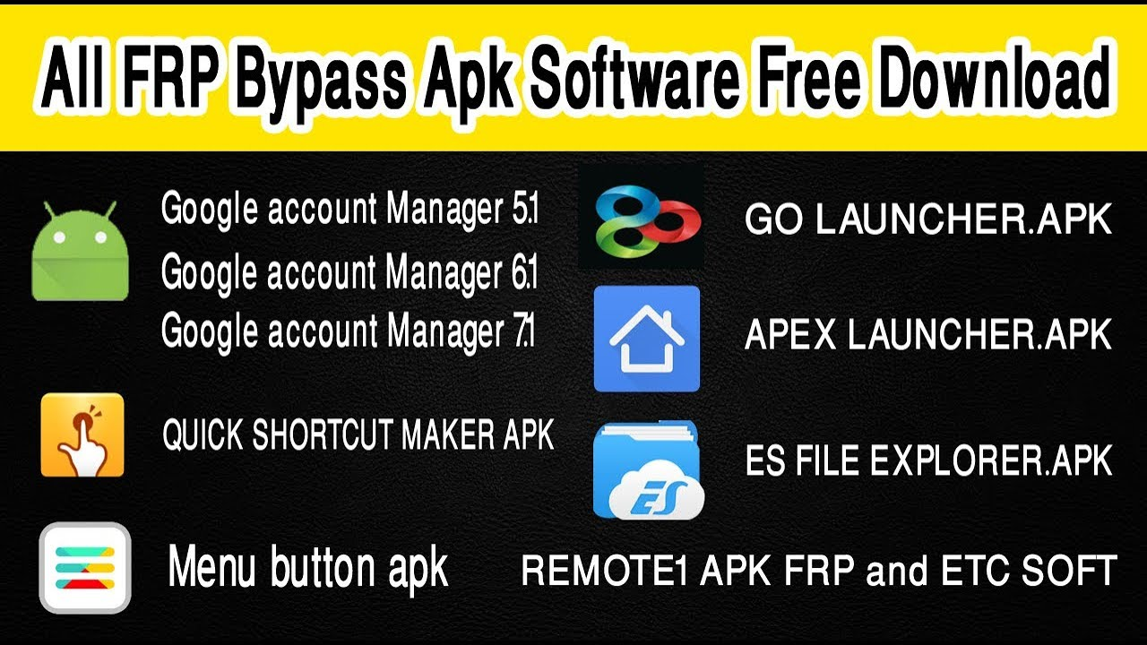 sms bypass apk