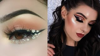 THE MOST AMAZING MAKEUP TIP YOU WILL EVER LEARN! # 2