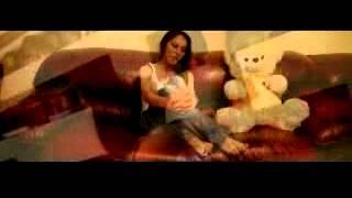 Мадина Гулария   клип MP4 512 PAL Download