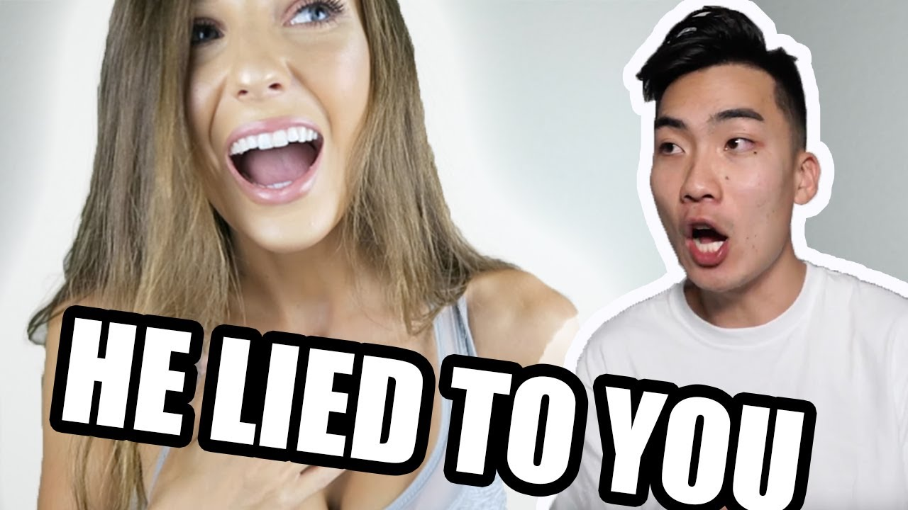 response-to-ricegum-s-diss-track-he-lied-to-you
