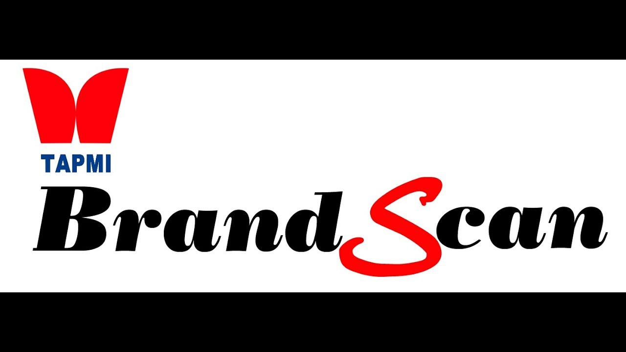 Know more about BrandScan!