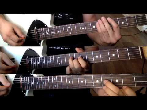 Here In The Presence Chords By Elevation Worship Worship Chords