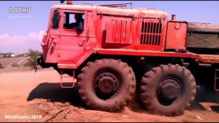 amazing videos compilation of heavy equipment accident around the world 2015 - failarmy 2015