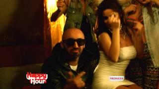 Andra - Inevitabil Va Fi Bine (Premiera Videoclip) / Happy Hour (2013)