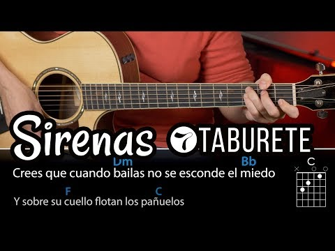 Elitevevo mp3 download for Taburete para tocar guitarra