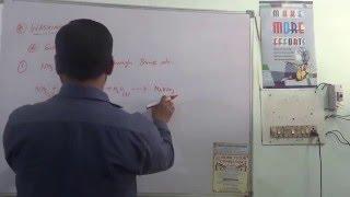 """Washing soda """"Chemistry tutorials Pathshala"""""""