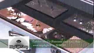 Fontini -- выключатели и розетки. MegaLight Group, Riga, Latvia(, 2013-11-01T12:38:29.000Z)