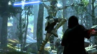 ☆EPIC Star Wars : The Old Republic || iNR Dubstep || *DUBSTEP REMIX* (HD)☆