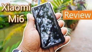 Xiaomi Mi6 Review - Bring it Already!