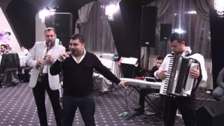 LIVIU PUSTIU - COBORI DOAMNE PE PAMANT ( VIDEO LIVE )