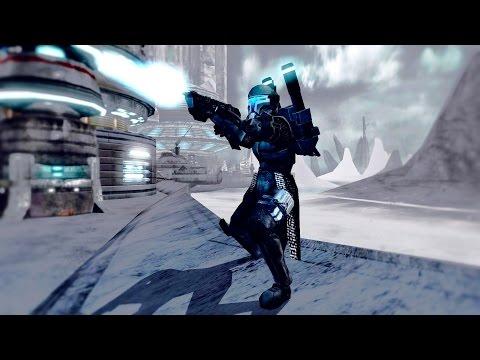 star wars battlefront 2 ultrawide