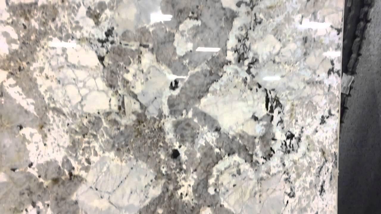New Orleans Granite Countertops   YouTube