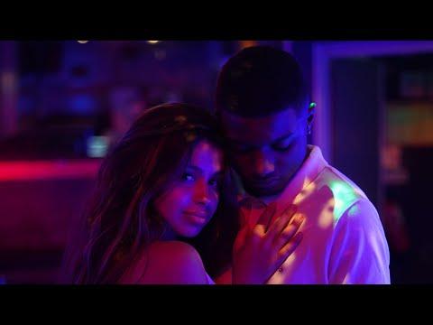 Lupambo Prod- Melhor De Mim (Prod. Enzo No Beat) Official Video