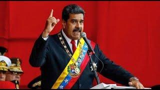 Мадуро капут! Путин лишился своего последнего союзника в Латинской Америке