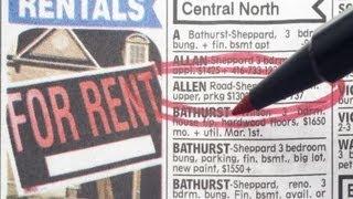 В США запрещают посуточную аренду квартир(Аренда недвижимости в США http://www.bakler.net/rent.html В США в различных штатах и регионах вводятся законопроекты,..., 2013-08-25T04:00:13.000Z)