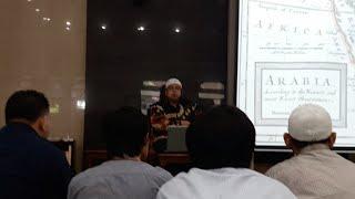 Video Kajian Ba'da Zuhur, Ust. Haikal Hassan, Masjid Al Istiqomah, PGN Pusat, Selasa 6 November 2018 download MP3, 3GP, MP4, WEBM, AVI, FLV November 2018