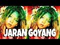JARAN GOYANG REGGAE yooomaaann